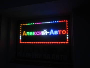http://s8.uploads.ru/t/y6Z3C.jpg