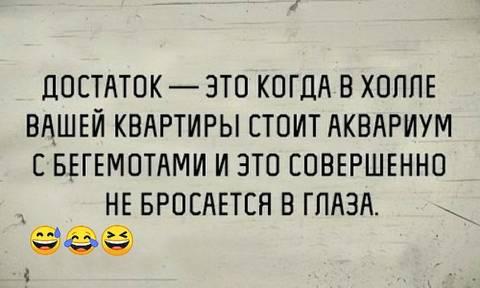 http://s8.uploads.ru/t/y8jZP.jpg