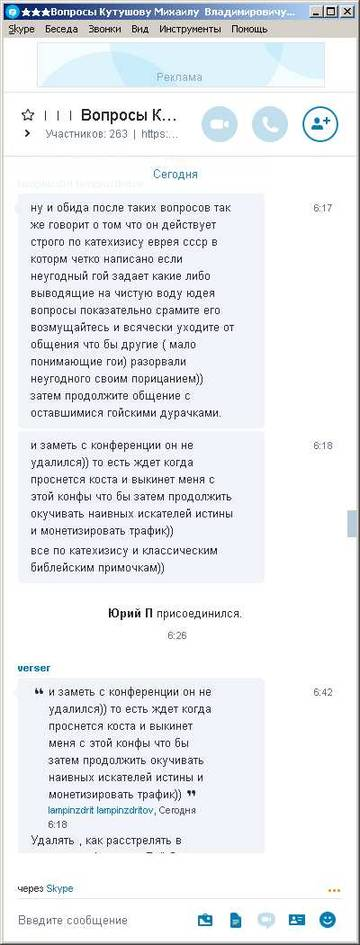 http://s8.uploads.ru/t/yBtxj.jpg