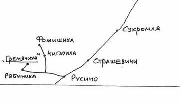 http://s8.uploads.ru/t/yCaJH.jpg