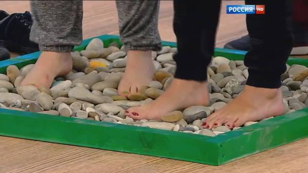 http://s8.uploads.ru/t/yDhk5.jpg