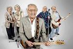 Заработать на пенсии