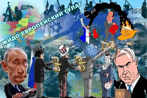http://s8.uploads.ru/t/yKbsF.jpg