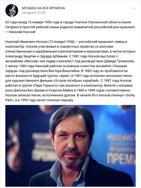 http://s8.uploads.ru/t/yNs0n.png