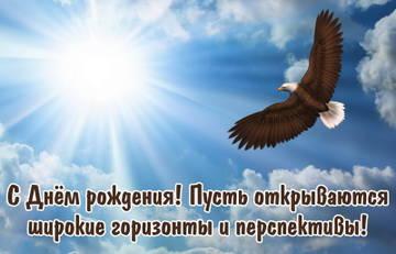 http://s8.uploads.ru/t/yNxbs.jpg