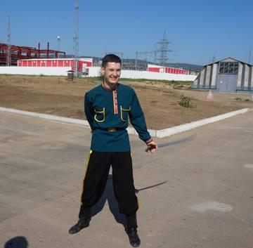 http://s8.uploads.ru/t/yO1kq.jpg