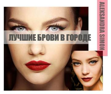 http://s8.uploads.ru/t/yYxSZ.jpg