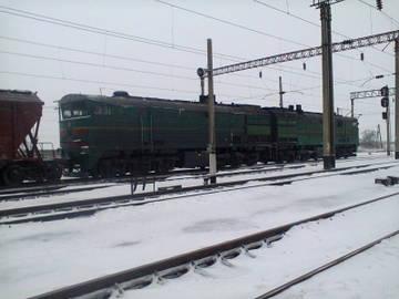 http://s8.uploads.ru/t/yZiCt.jpg