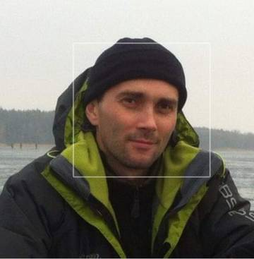 http://s8.uploads.ru/t/ydUCw.jpg