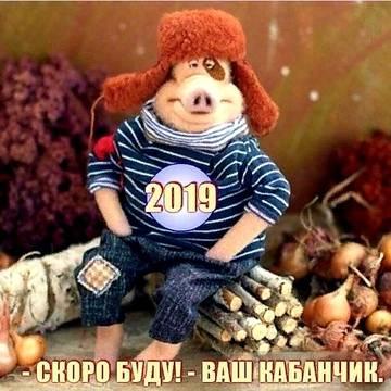 http://s8.uploads.ru/t/yhfIB.jpg