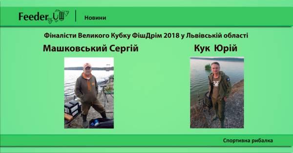 http://s8.uploads.ru/t/yiGa9.jpg