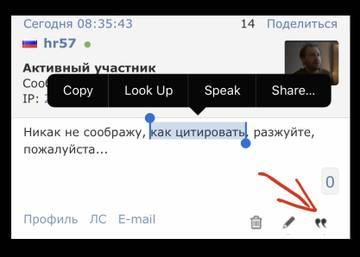 http://s8.uploads.ru/t/ymOJL.jpg