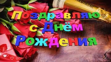 http://s8.uploads.ru/t/ynGzK.jpg