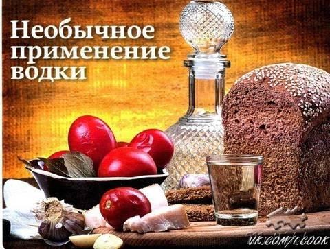 http://s8.uploads.ru/t/ywCUI.jpg