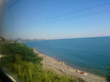 http://s8.uploads.ru/t/ywqVn.jpg