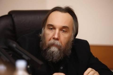 http://s8.uploads.ru/t/yx7jp.jpg