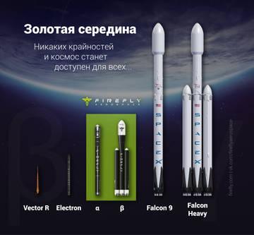 http://s8.uploads.ru/t/yzxsj.jpg