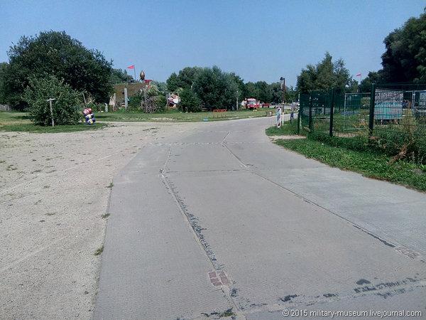 http://s8.uploads.ru/t/z4Fi8.jpg