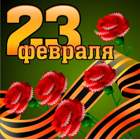 http://s8.uploads.ru/t/z7XQw.jpg