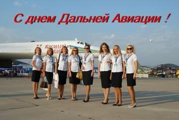 http://s8.uploads.ru/t/zARdv.jpg