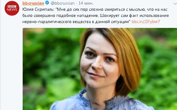 http://s8.uploads.ru/t/zBxQL.png
