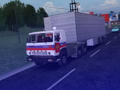 http://s8.uploads.ru/t/zCM90.jpg