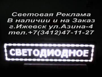 http://s8.uploads.ru/t/zEDOU.jpg
