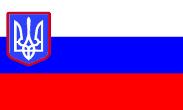 http://s8.uploads.ru/t/zESNZ.png