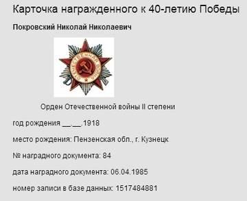 http://s8.uploads.ru/t/zKJ1C.jpg
