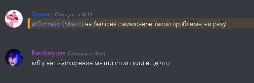 http://s8.uploads.ru/t/zKUjV.png