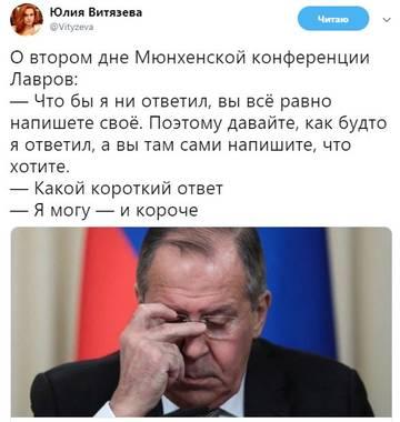 http://s8.uploads.ru/t/zQ6X5.jpg