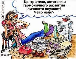 http://s8.uploads.ru/t/zQEBl.jpg