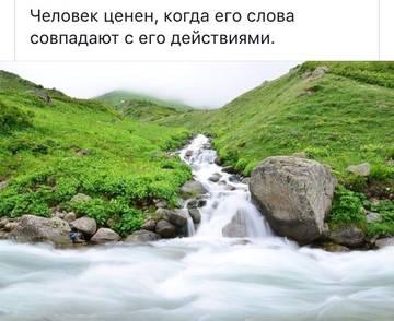 http://s8.uploads.ru/t/zQqlp.jpg