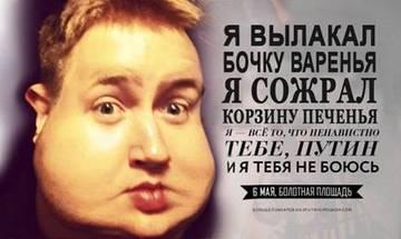 http://s8.uploads.ru/t/zVmOl.jpg