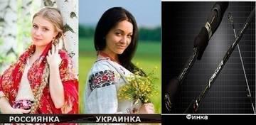 http://s8.uploads.ru/t/zVqa2.jpg