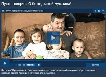 http://s8.uploads.ru/t/zXNGv.jpg