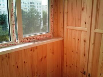 http://s8.uploads.ru/t/zaAej.jpg