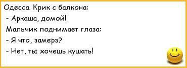 http://s8.uploads.ru/t/zbVPG.jpg