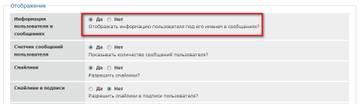 http://s8.uploads.ru/t/zcC25.jpg