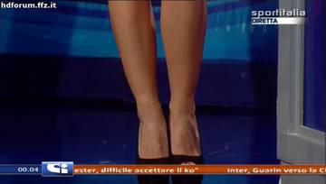http://s8.uploads.ru/t/zcTV2.jpg