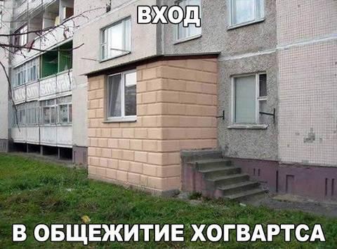 http://s8.uploads.ru/t/zeuhn.jpg