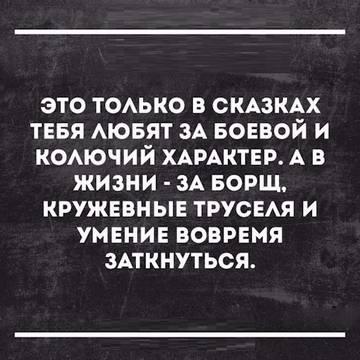 http://s8.uploads.ru/t/zj2Rl.jpg