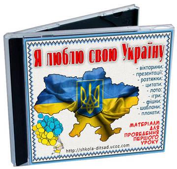 http://s8.uploads.ru/t/zkcJA.jpg