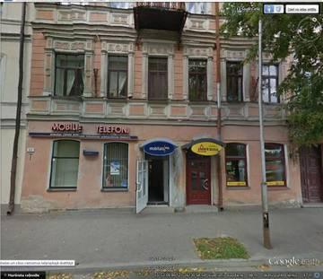 http://s8.uploads.ru/t/zkySf.jpg