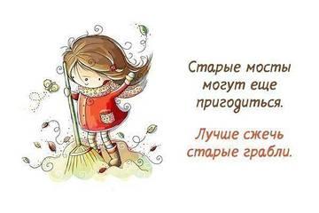 http://s8.uploads.ru/t/zlCVK.jpg