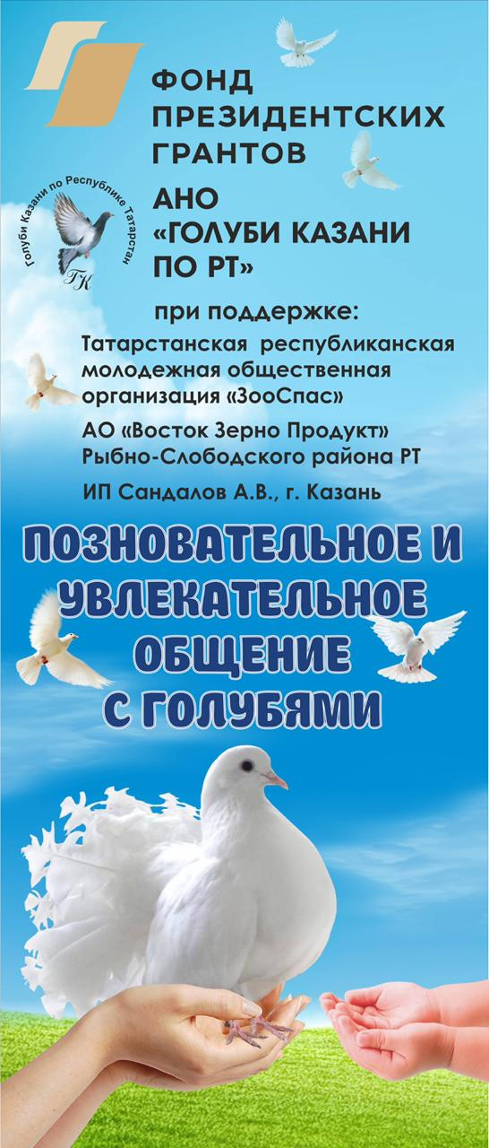 http://s8.uploads.ru/t/zoWLH.jpg
