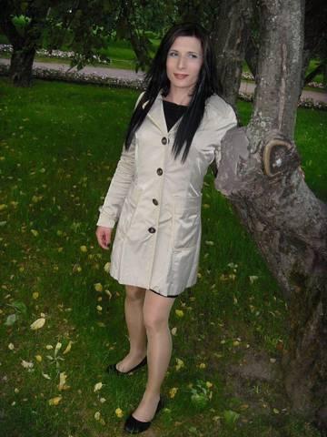http://s8.uploads.ru/t/zpGeW.jpg
