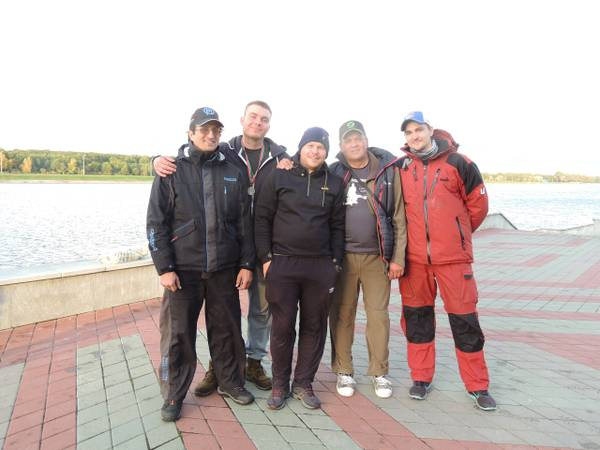 http://s8.uploads.ru/t/zqgCD.jpg