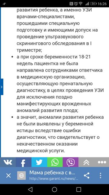 http://s8.uploads.ru/t/zrKOU.png