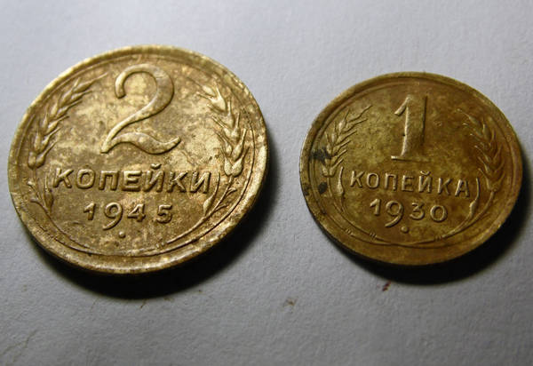 http://s8.uploads.ru/t/ztWyL.jpg